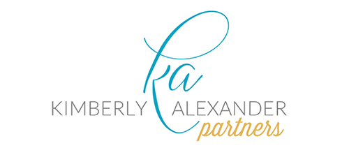 Kimberly Alexander Partners